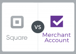 square-vs_merchant btrpay