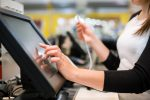 5 Tips on selling touch screen point of sale systems