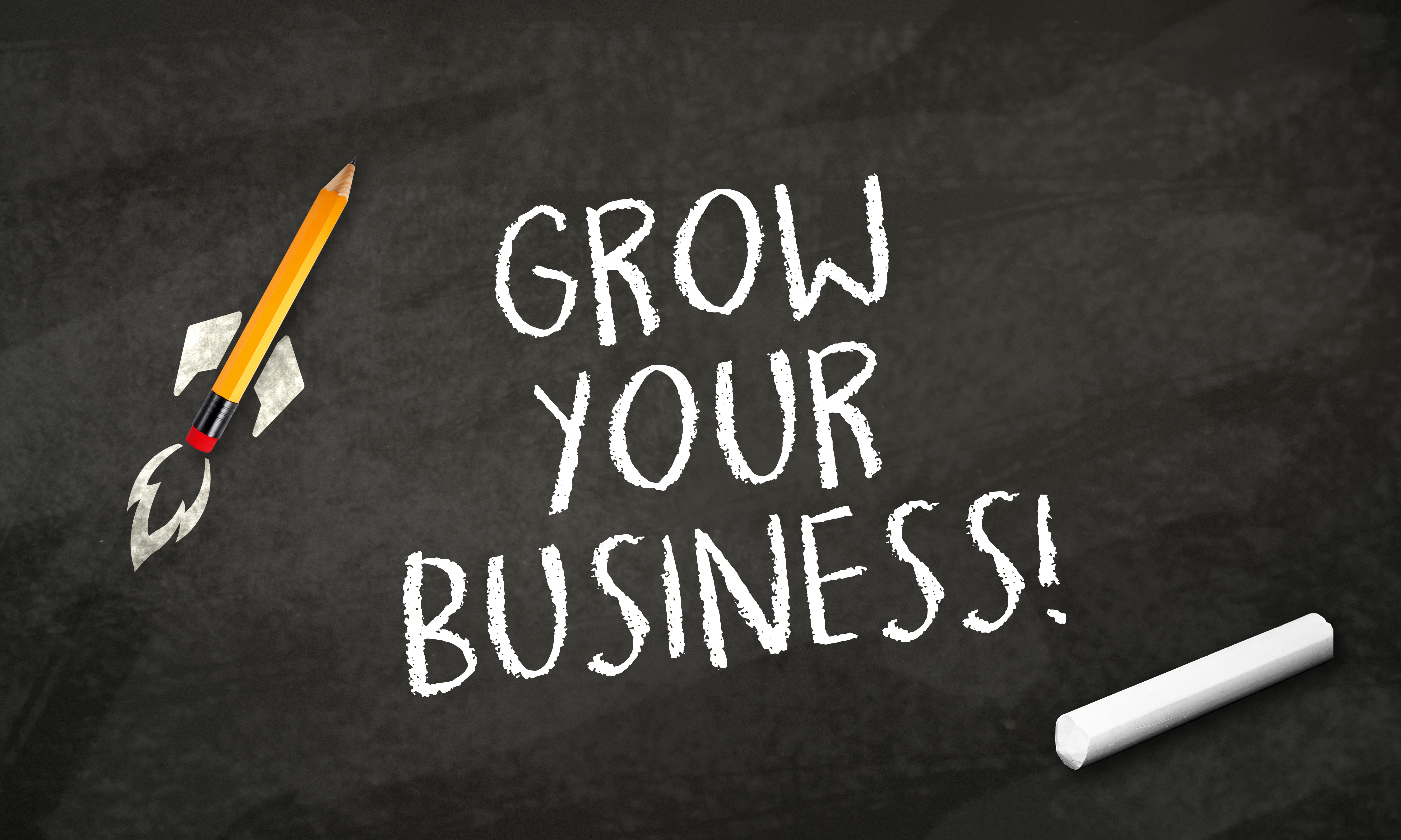 Tips to grow your ISO Business