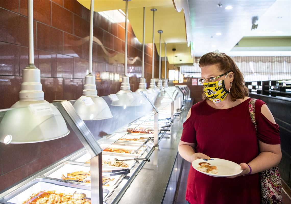 What Your Merchants Can Learn From The Fast Food Industry
