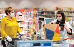 Five Predictions For Retail 2021