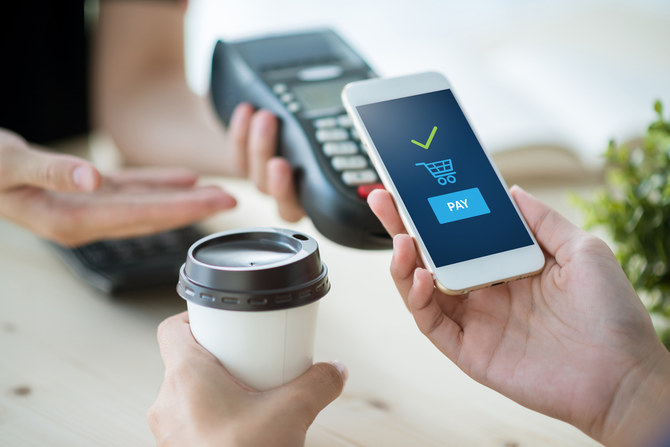 How The Digital Shift Will Gain Momentum As TheRestaurant Industry Recovers
